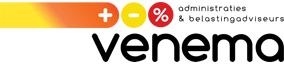Venema logo