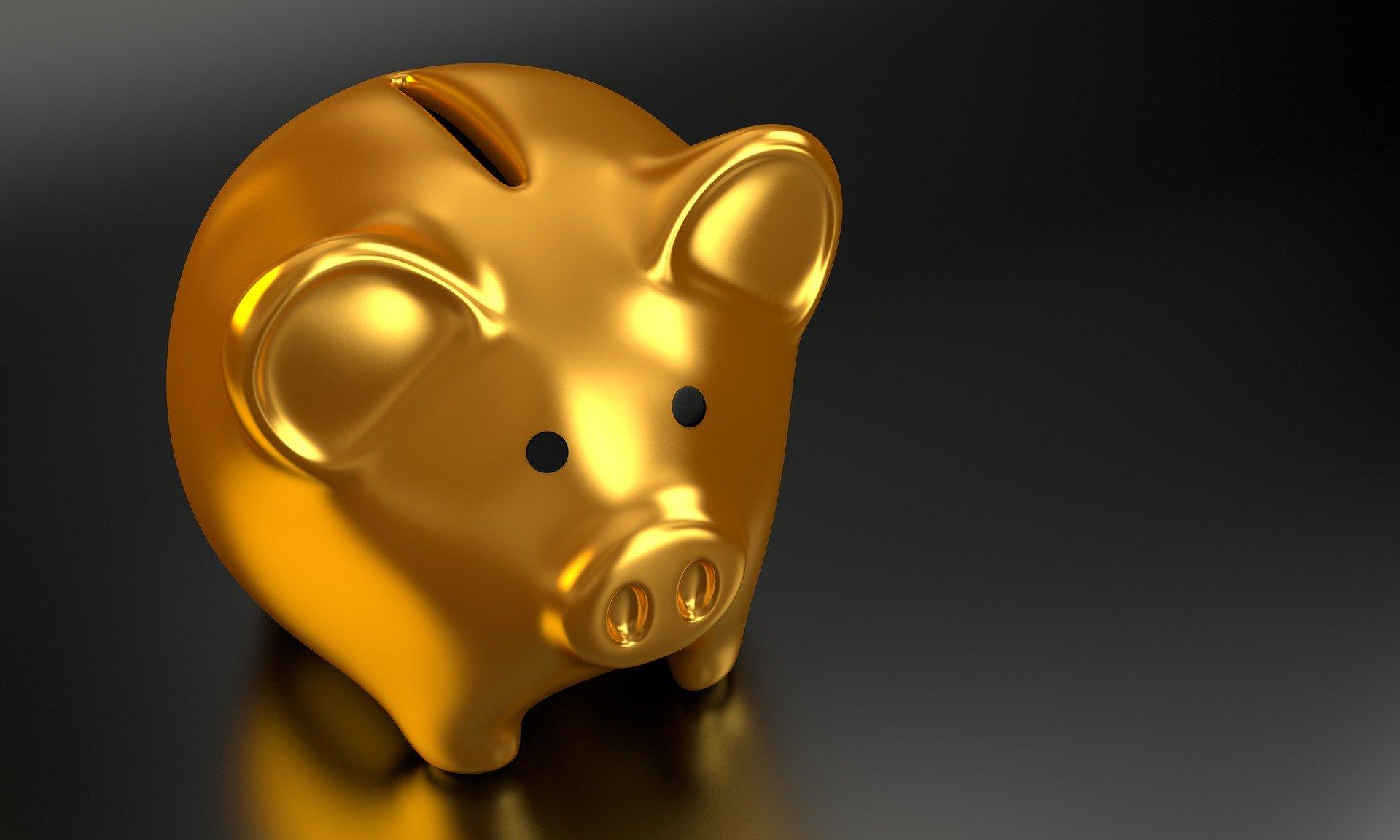 Pensioenregeling tijdens de coronacrisis; wat te doen?
