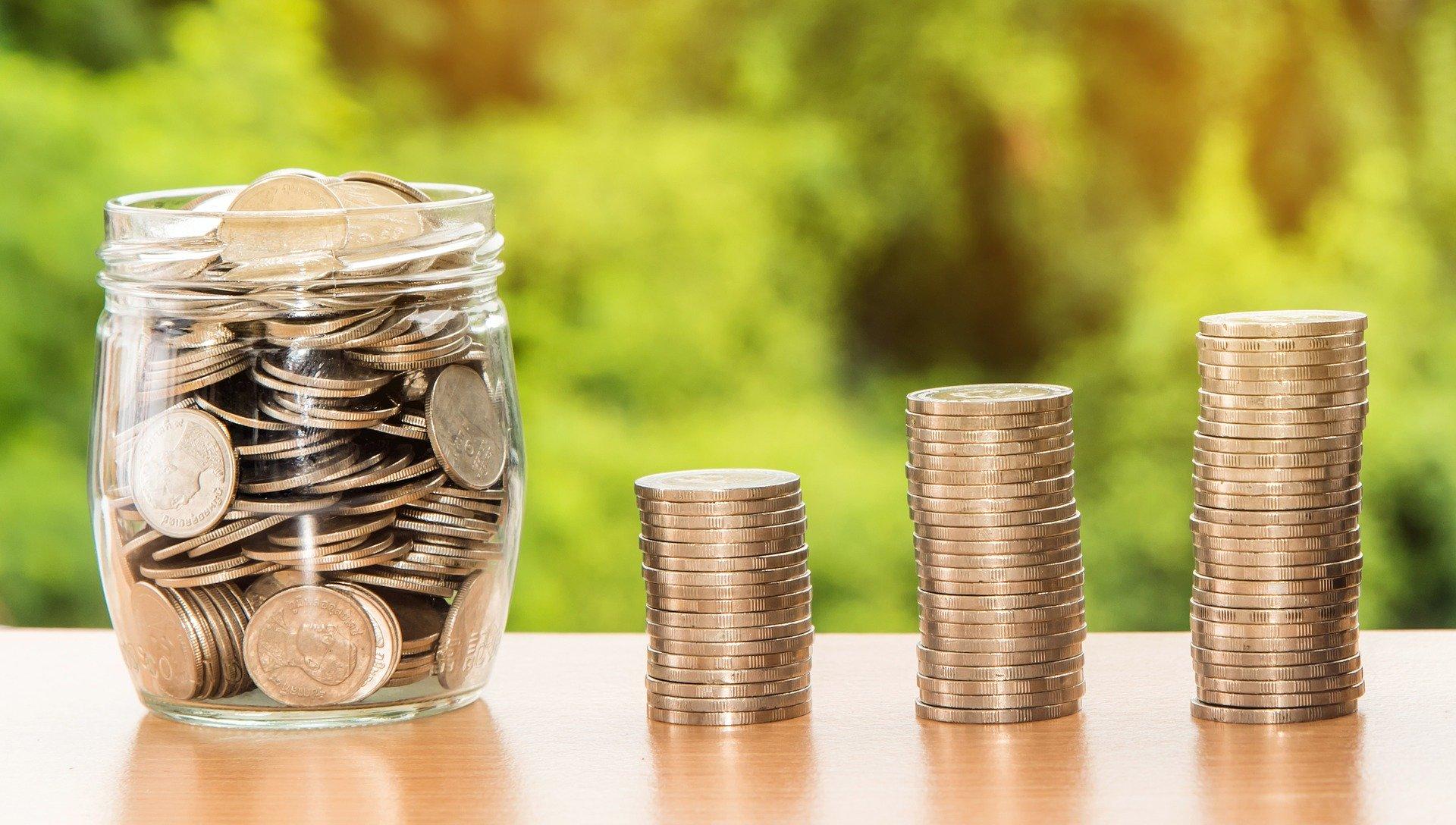 Minimumloon per 1 januari 2021 vastgesteld
