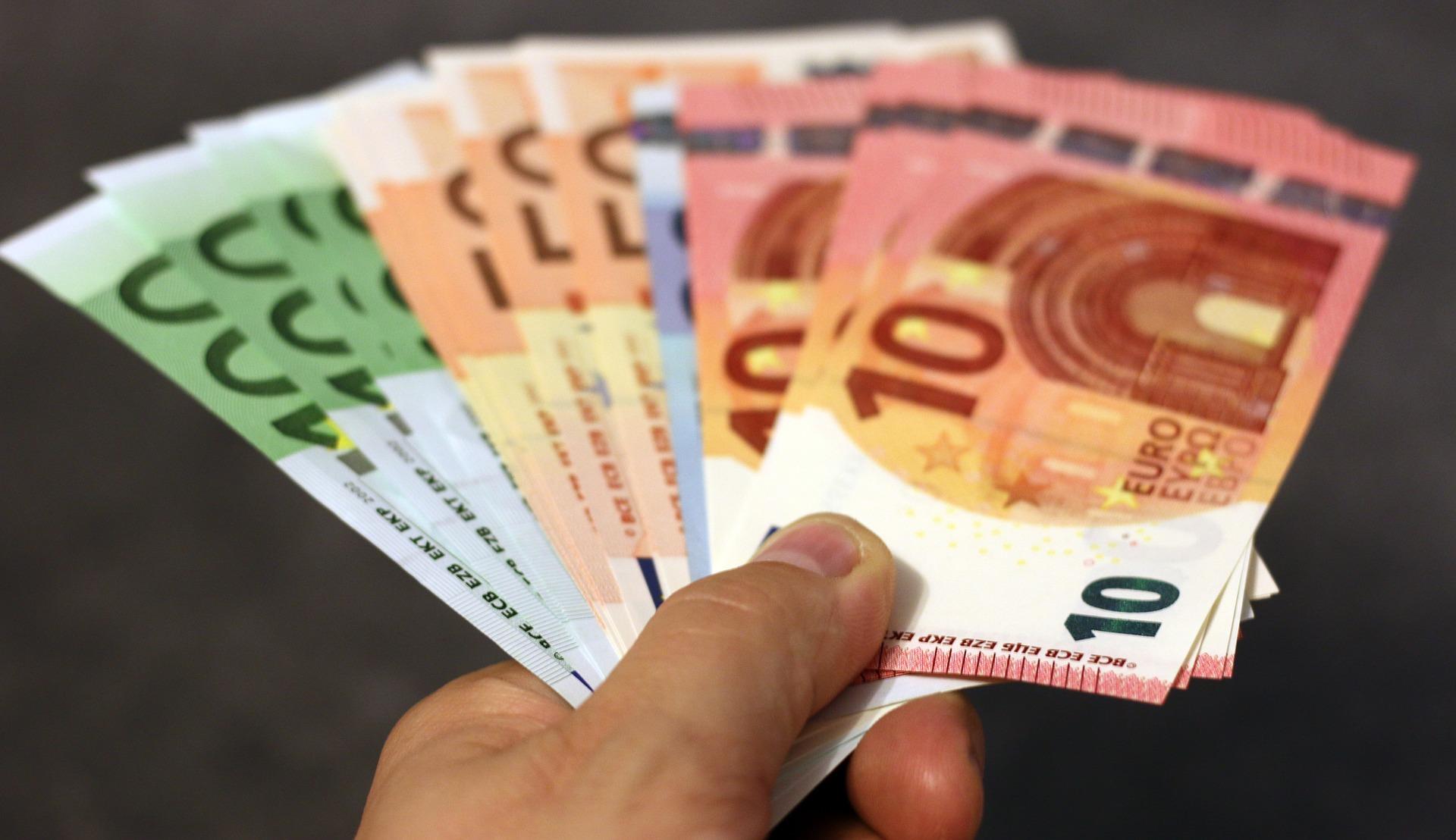 Nieuwe ronde loonsubsidie nu aan te vragen (NOW2.0)