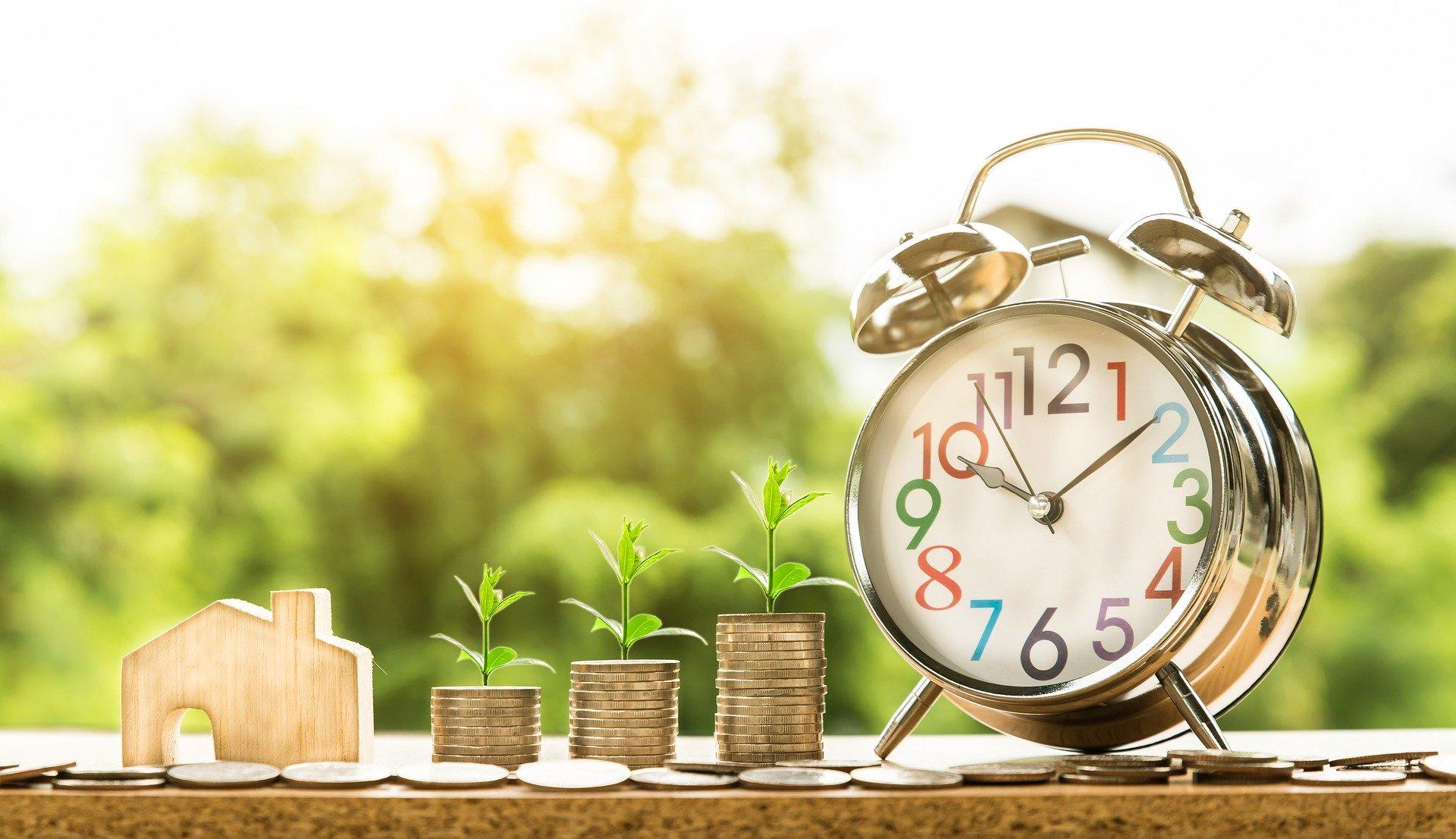 Fiscale gevolgen betaalpauze hypotheeklasten versoepeld