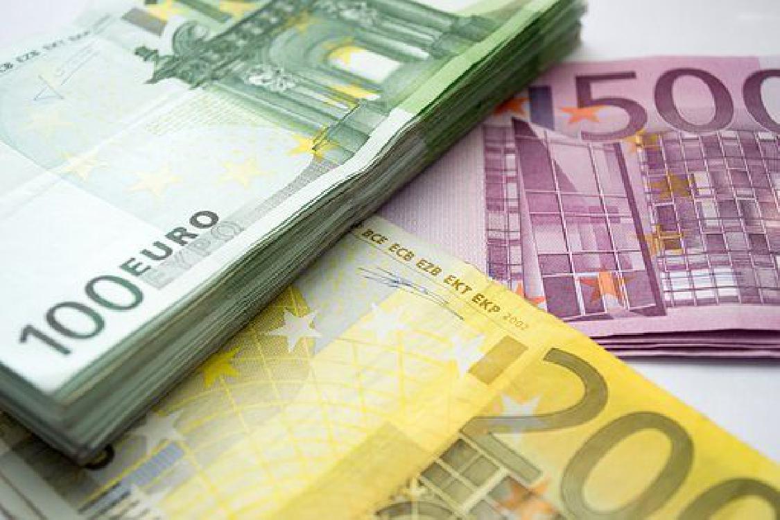 Klein Krediet Corona garantieregeling voor kleine ondernemers opengesteld