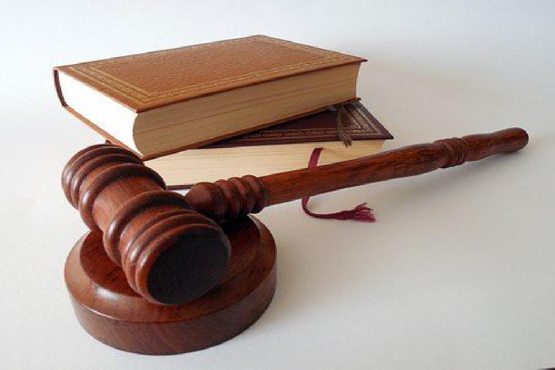 Ledenparlement FNV stemt in met pensioenakkoord