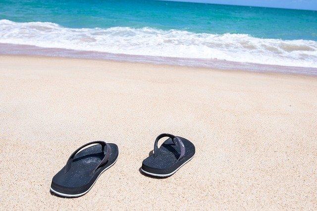 Bereikbaarheid tijdens de zomervakantie