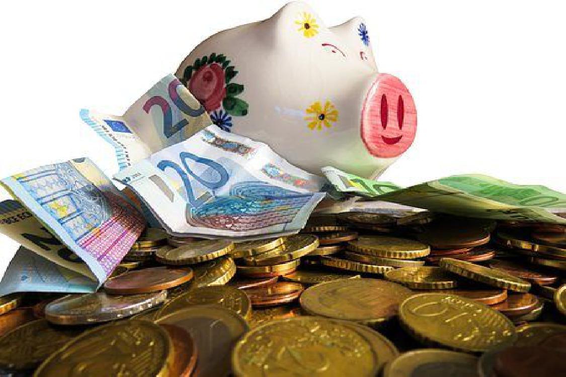 Box 3: vrijstelling uit sparen en beleggen gaat weer veranderen