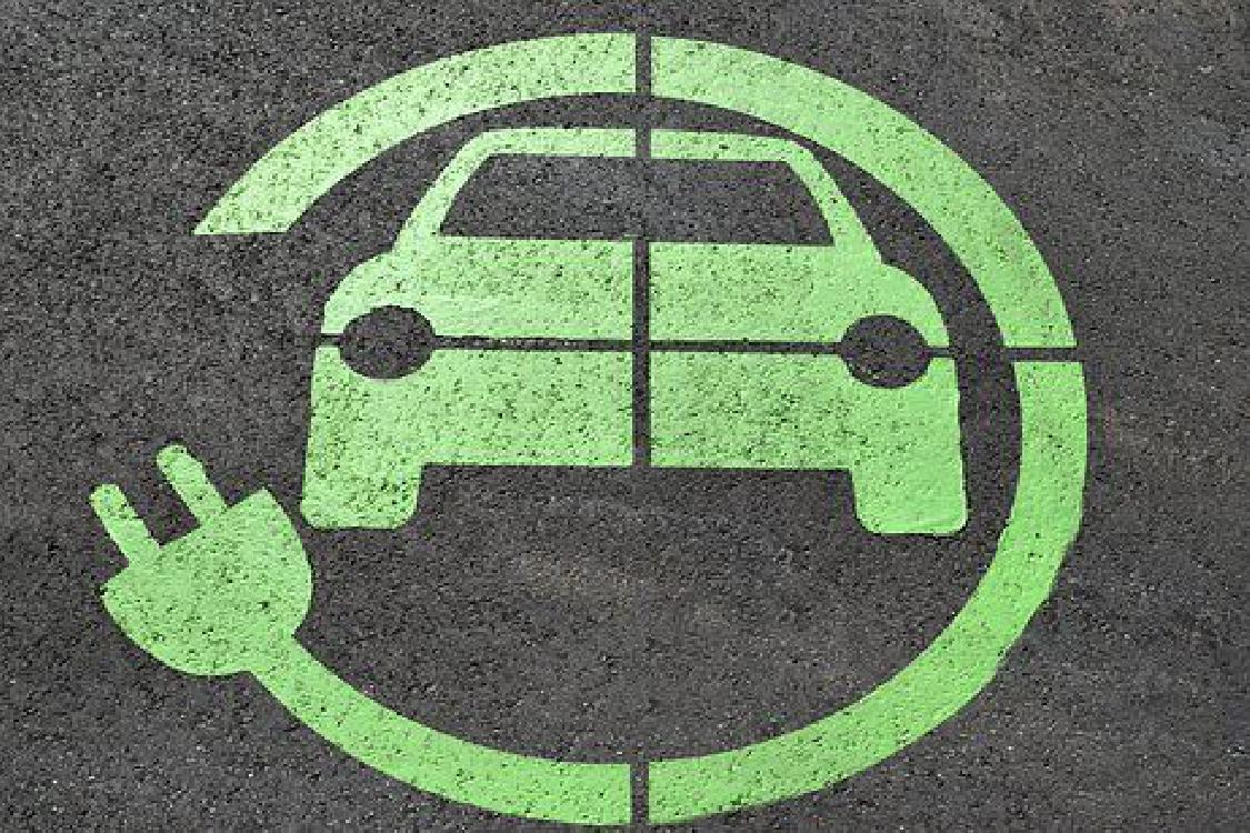 Subsidieregeling elektrische personenauto's alleen nog voor gebruikte auto's