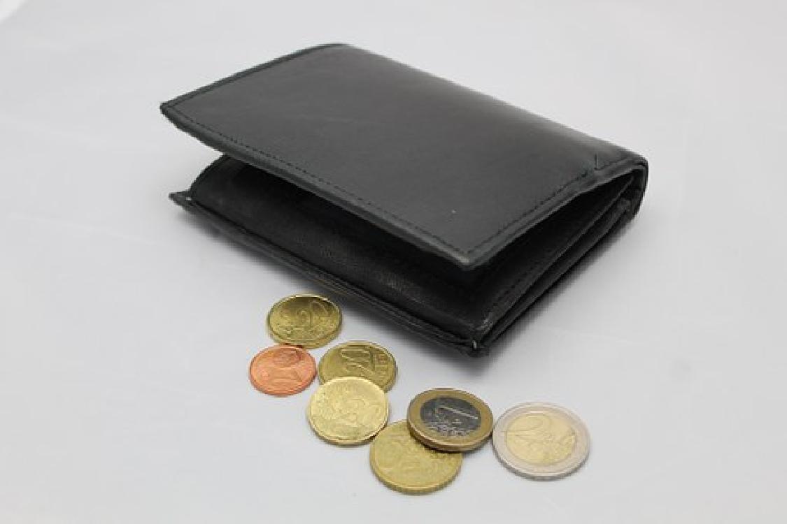 Betalingsregeling NOW-terugbetalingen