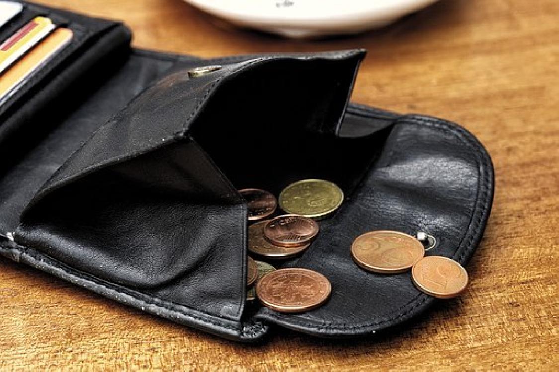 Langer en later belastingschulden aflossen