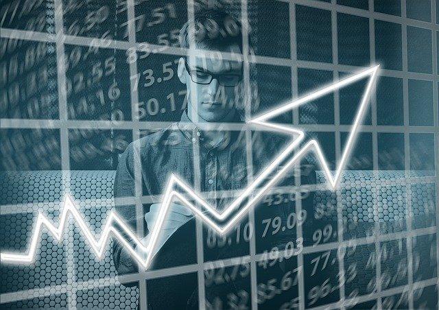 Baangerelateerde Investeringskorting (BIK) ingetrokken: gevolgen en mogelijke alternatieven