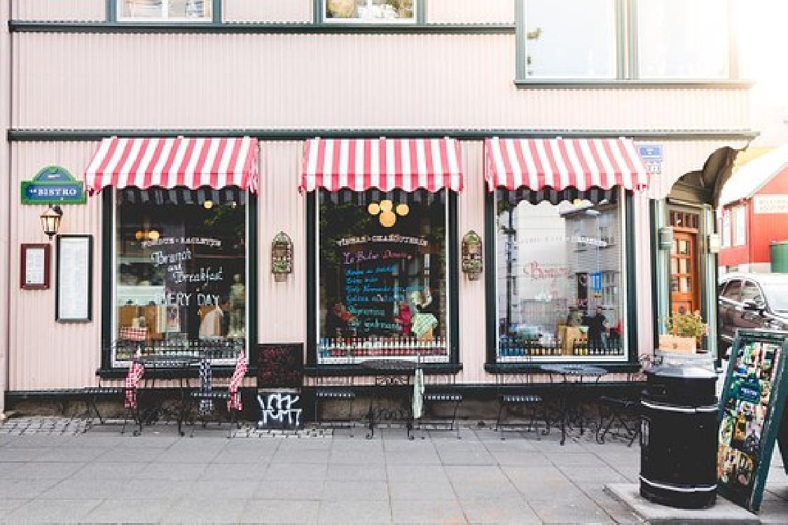 Melding KOR niet meer nodig voor kleine ondernemers
